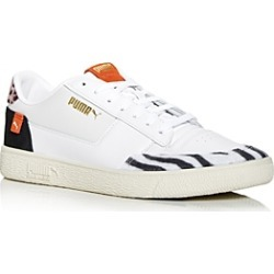 Puma Men's Ralph Samson Low Top Sneakers found on Bargain Bro UK from Bloomingdales UK