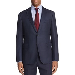 Armani Collezioni Micro Stitch Classic Fit Sport Coat found on MODAPINS from bloomingdales.com for USD $837.00