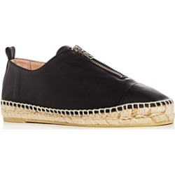 Andre Assous Women's Ciara Leather Espadrille Flats found on Bargain Bro India from Bloomingdale's Australia for $123.96