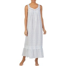 Eileen West Sleeveless Ballet Nightgown found on Bargain Bro UK from Bloomingdales UK