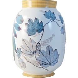 Bernardaud Jardin Indien Toscan Vase found on Bargain Bro Philippines from bloomingdales.com for $880.00