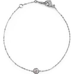 Nadri Chain Bracelet found on Bargain Bro India from Bloomingdale's Australia for $26.46