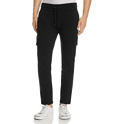 Sovereign Code Izzy Jogger Pants found on Bargain Bro UK from Bloomingdales UK