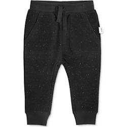 Miles Baby Boys' Speckle Print Jogger Pants - Baby found on Bargain Bro India from bloomingdales.com for $32.00