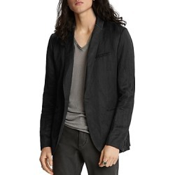 John Varvatos Collection Shawl Collar Slim Fit Jacket found on Bargain Bro Philippines from bloomingdales.com for $1398.00