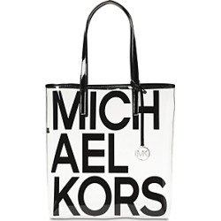 Michael Michael Kors The Michael Large North-South Tote found on Bargain Bro Philippines from Bloomingdale's Australia for $135.48
