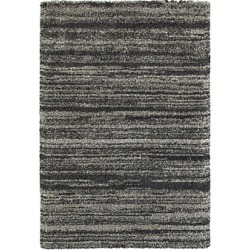 Oriental Weavers Henderson Shag 5993E Area Rug, 7'10 x 10'10 found on Bargain Bro India from Bloomingdales Canada for $728.83
