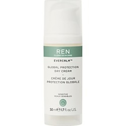 Ren Evercalm Global Protection Day Cream found on Bargain Bro Philippines from bloomingdales.com for $49.00