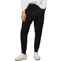 Whistles Easy Jersey Jogger found on Bargain Bro UK from Bloomingdales UK
