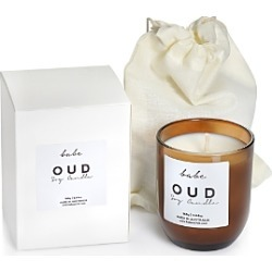 Babe Small Oud Candle found on Bargain Bro Philippines from Bloomingdale's Australia for $37.10