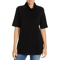 Eileen Fisher Cowl Neck Top found on Bargain Bro UK from Bloomingdales UK