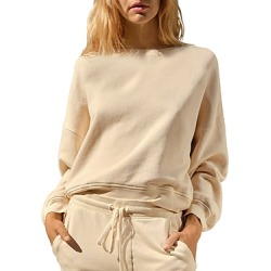 Amo Easy Sweatshirt found on MODAPINS from Bloomingdale's Australia for USD $44.84