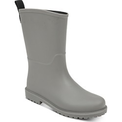 Splendid Women's Priscilla Waterproof Boots
