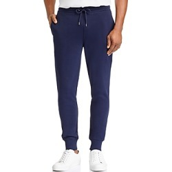 Michael Kors Mixed Media Jogger Pants found on Bargain Bro UK from Bloomingdales UK