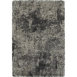 Oriental Weavers Henderson Shag 5503 Area Rug, 6'7 x 9'6 found on Bargain Bro India from Bloomingdales Canada for $591.41