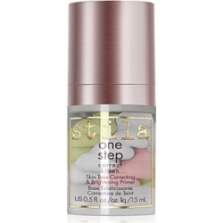 Stila One Step Correct Kitten Skin Tone Correcting & Brightening Primer 0.5 oz. found on Bargain Bro Philippines from bloomingdales.com for $22.00