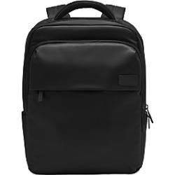 Lipault - Paris Plume Business Large Laptop Backpack