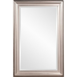 Howard Elliott George Mirror found on Bargain Bro Philippines from Bloomingdale's Australia for $317.53