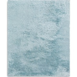 Amer Rugs Metro Met-45 Area Rug, 2'x3' found on Bargain Bro India from Bloomingdales Canada for $49.18