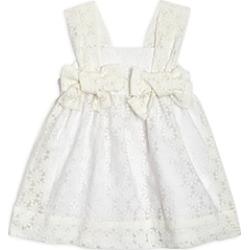 Tartine et Chocolat Girls' Daisy Print Voile Dress - Baby found on Bargain Bro UK from Bloomingdales UK