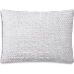 Ralph Lauren Lochlan Decorative Pillow, 12 x 16 found on Bargain Bro Philippines from bloomingdales.com for $149.99