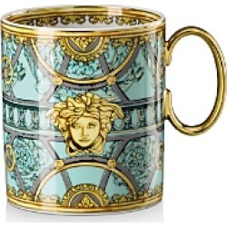 Versace La Scala del Palazzo Mug found on Bargain Bro Philippines from bloomingdales.com for $165.00