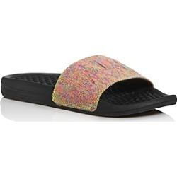 Apl Athletic Propulsion Labs Women's Techloom Slide Sandals