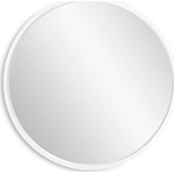 Howard Elliott Clare Round Mirror found on Bargain Bro Philippines from bloomingdales.com for $272.25