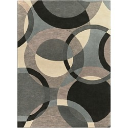 Surya Forum Fm-7193 Area Rug, 10' x 14' found on Bargain Bro India from Bloomingdales Canada for $2152.92