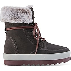 Cougar Women's Waterproof Mid-Calf Boots found on Bargain Bro India from bloomingdales.com for $160.00