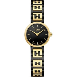 Fendi Forever Fendi Watch, 19mm found on Bargain Bro Philippines from Bloomingdale's Australia for $1455.36