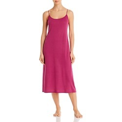 Natori Shangri La Knit Gown found on Bargain Bro India from Bloomingdale's Australia for $70.69