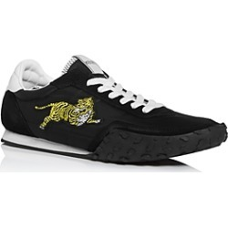 Kenzo Men's Move Tiger Low-Top Sneakers found on MODAPINS from bloomingdales.com for USD $265.00