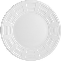 Bernardaud Naxos Dinner Plate found on Bargain Bro Philippines from bloomingdales.com for $41.00