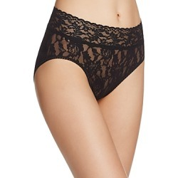 Hanky Panky French Bikini found on Bargain Bro Philippines from bloomingdales.com for $30.00