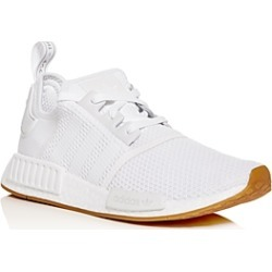 Adidas Men's Nmd R1 Knit Low-Top Sneakers found on Bargain Bro Philippines from Bloomingdale's Australia for $179.94