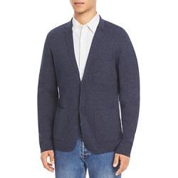 Michael Kors Sweater Blazer found on Bargain Bro UK from Bloomingdales UK