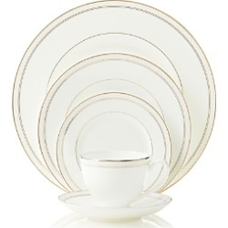 Waterford Crystal Padova Tea Saucer found on Bargain Bro from Bloomingdales Canada for USD $12.67