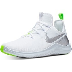 Nike Women's Free Tr 8 Low-Top Sneakers found on Bargain Bro India from bloomingdales.com for $75.00