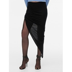 Helmut Lang Drawstring Skirt found on MODAPINS from Bloomingdale's Australia for USD $289.68