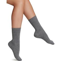 Falke Sensitive London Ergonomic Socks found on MODAPINS from Bloomingdale's Australia for USD $22.21