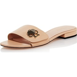 kate spade new york Women's Ferry Slide Sandals found on Bargain Bro India from Bloomingdale's Australia for $146.42