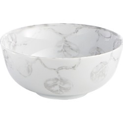 Michael Aram Botanical Leaf All-Purpose Bowl found on Bargain Bro India from Bloomingdales Canada for $33.48