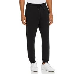 Boss Hadiko X Jogger Pants found on Bargain Bro UK from Bloomingdales UK