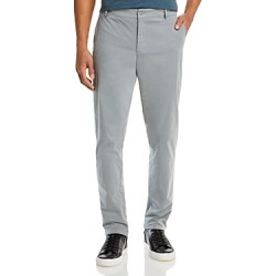 Bloomingdale's Slim Fit Chinos (59% off) Comparable value $98 - 100% Exclusive found on Bargain Bro Philippines from Bloomingdale's Australia for $42.64