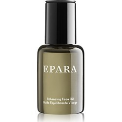 Epara Skincare Balancing Face Oil 1 oz. found on Bargain Bro Philippines from bloomingdales.com for $147.00