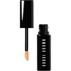 Bobbi Brown Intensive Skin Serum Corrector found on MODAPINS from bloomingdales.com for USD $45.00