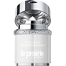 La Prairie White Caviar Creme Extraordinaire found on Bargain Bro Philippines from bloomingdales.com for $725.00