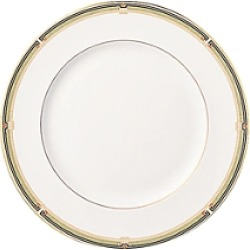 Wedgwood Oberon Dinner Plate found on Bargain Bro from Bloomingdales Canada for USD $31.68