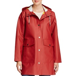 Pendleton Surrey Slicker Raincoat found on MODAPINS from Bloomingdales UK for USD $178.27